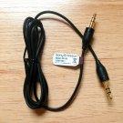 Original Genuine Sony Ericsson MC-100 MC100 Audio Aux Car Cable 3.5mm jack MP3