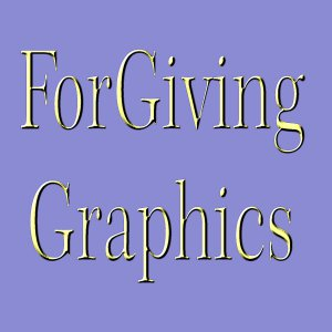 Logo Banner & Store Page Image Set 4