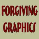 Logo Banner & Store Page Image Set 8
