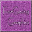 Logo Banner & Store Page Image Set 9