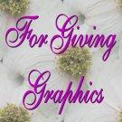Logo Banner & Store Page Image Set 14