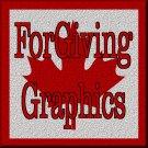 Logo Banner & Store Page Image Set 29