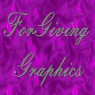 Logo Banner & Store Page Image Set 31