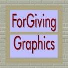 Logo Banner & Store Page Image Set 33