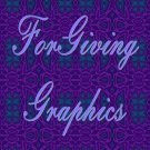 Logo Banner & Store Page Image Set 44