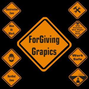 Logo Banner & Store Page Image Set 49