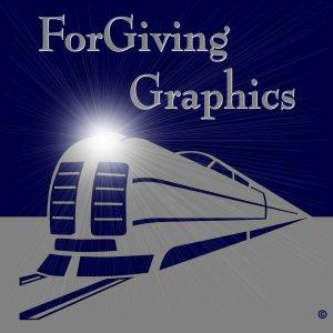 Logo Banner & Store Page Image Set 50
