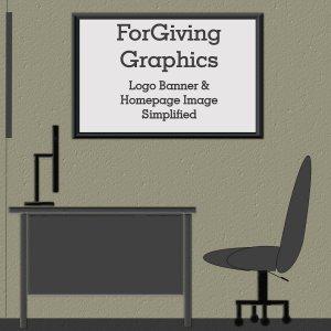 Logo Banner & Store Page Image Set 53
