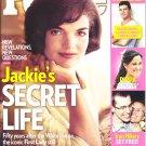 October 10, 2011 People JACKIE KENNEDY PIPPA MIDDLETON CELEBRITY STARS HOMES