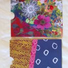 Anthropologie 20 Colorful Envelopes Random Assortment Anthro Party