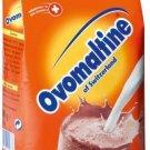 Ovomaltine Trink Schokolade - Drink Chocolate - 500 g - Original - Switzerland