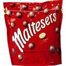 MALTESERS ® by Mars - crunchy - XXL Family Pack - 175 grams - FRESH from Germany