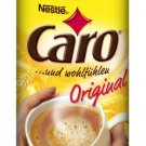 Caro Coffee by Nestle - Malt Coffee - 200g - Original from Germany