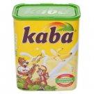 Kaba Banane / Banana - Milk Drink - 400g - Original from Germany