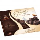 Sarotti Tiamo - Cognac Sahne - Truffles - 125g - FRESH from Germany