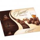 Sarotti Tiamo - Amaretto - Truffles - 125g - FRESH from Germany