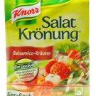 Knorr Salat Krönung - Balsamico Kräuter - Fresh from Germany