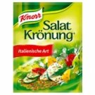 Knorr Salat Krönung - Italienische Art - Fresh from Germany