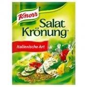 Knorr Salat Krönung - Italienische Art - Fresh from Germany