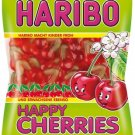 HARIBO ®  - Happy Cherries - FRESH from Germany