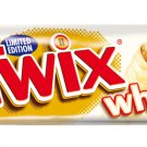 Twix White - Limited Edition - FRESH from Germany