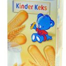 Alete Kinder Kekse - Kinder Cookies - FRESH from Germany