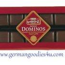 Lambertz / Kinkartz - Aachener Dominos - Dominosteine - 125 gr - FRESH from Germany