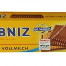 Bahlsen Leibniz Choco Vollmilch - Cookies - Fresh from Germany