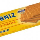 Bahlsen Leibniz Butterkeks - Cookies - Fresh from Germany