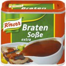 Knorr ® Bratensosse extra  - makes 2.5 Liter - Fresh from Germany