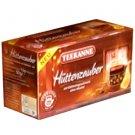Teekanne Hüttenzauber - X-mas Tea - 20 tea bags - FRESH from Germany