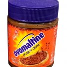 Ovomaltine Crunchy Cream - 250g  - FRESH from Germany
