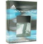 Adidas Adrenaline By Adidas Spray  for men 1.7 oz  Cologne