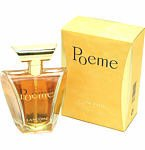 Poeme 3.4 oz. Spray for Women by Lancome