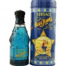 BLUE JEANS cologne by Gianni Versace EDT SPRAY 2.5 OZ