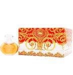 BLONDE perfume by Gianni Versace PARFUM .5 OZ