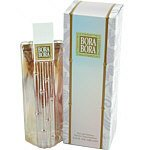 BORA BORA perfume by Liz Claiborne EAU DE PARFUM SPRAY 3.4 OZ