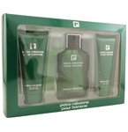 PACO RABANNE cologne by Paco Rabanne Mens Gift Set