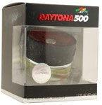 DAYTONA 500 by Elizabeth Arden EDT SPRAY 1.7 OZ