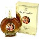 BAL A VERSAILLES perfume by Jean Desprez EDT SPRAY 3.4 OZ