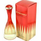 Cabaret By Parfums Gres Eau De Parfum Spray 1.69 Oz Womens