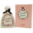 NANETTE LEPORE perfume by Nanette Lepore EAU DE PARFUM SPRAY 3.4 OZ