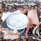 Ganoderma Hoodia Weight Loss Coffee Box of 12
