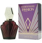 Passion Eau De Toilette by Elizabeth Taylor 1.5oz - Womens