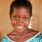 World Vision Maximum Impact Fund