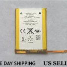 Replacement Battery iPod Touch iTouch 4th Gen