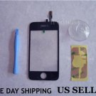 New Digitizer Touch Screen Panel iPhone 3G Repair