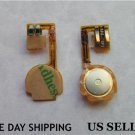 New Home Button Flex Ribbon Cable iPhone 3GS