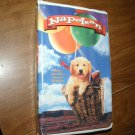 Napoleon - VHS (1994) voices of Bronson Pincot Joan Rivers Jamie Croft Philip Quast