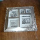 Two Special Memories Silver Picture Frames (CMB3)